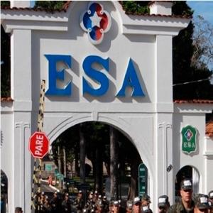 MILITAR | Edital para ESA é liberado nesta quarta (19/02), inscrições vão até 18/03