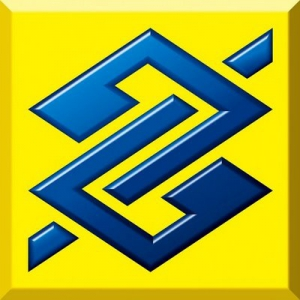 Banco do Brasil (BB) – Concurso terá vagas para nível médio, com inicial de R$ 3.280,00.