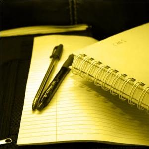 VESTIBULAR | Resultados do SISU são liberados, inscrições para o ProUni vão até amanhã