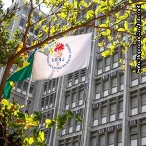 VESTIBULAR | Exame de Qualificação da UERJ é adiado para 2 de maio com prova única