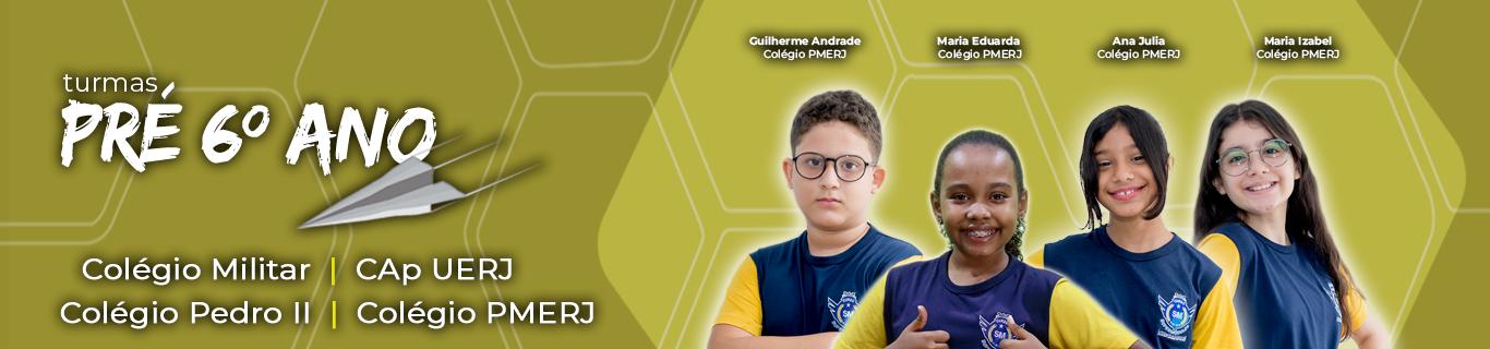 Sistema de Ensino Poliedro - O melhor sistema de ensino do Brasil