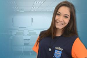 Julia Santos Ferreira Main