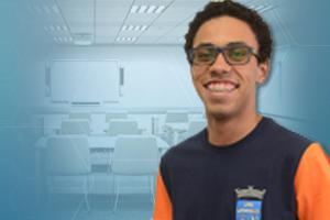 Leonardo Monteiro Leite