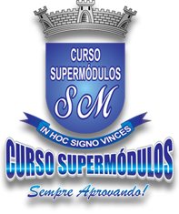 Supermódulos